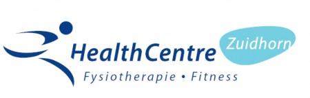 Health Centre Zuidhorn