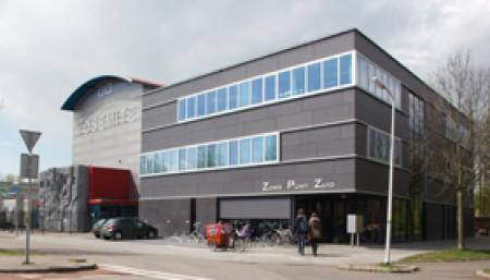 Fysio Zwolle Zorgpunt Zuid