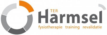 Ter Harmsel fysiotherapie, training, revalidatie