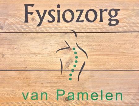 Fysiozorg van Pamelen Landgraaf