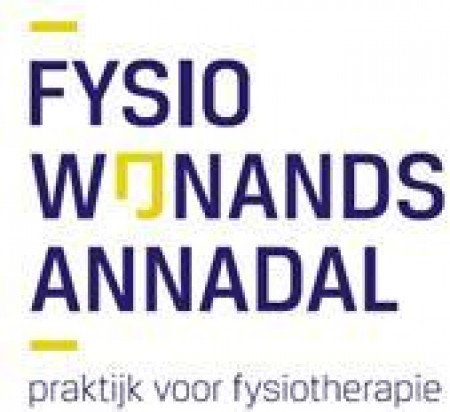 Fysio Wijnands Annadal