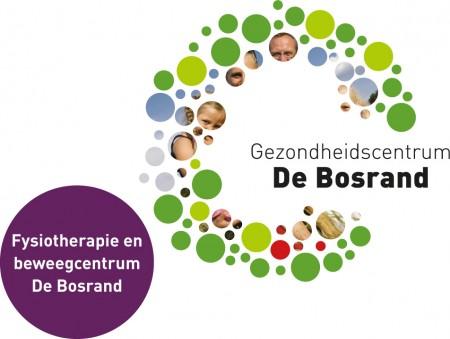 Fysiotherapie en Beweegcentrum De Bosrand