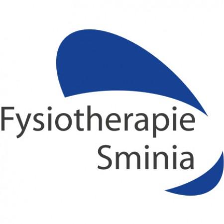 Fysiotherapie Sminia