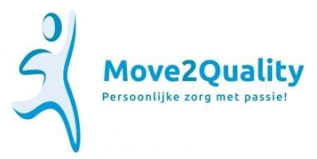 Move2Quality
