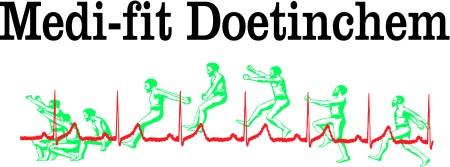 Medi-fit Doetinchem