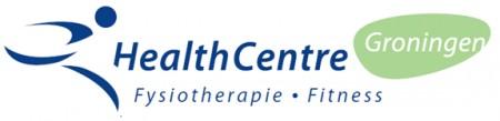 Health Centre Groningen