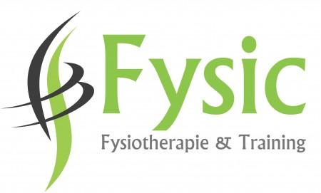 Fysic Fysiotherapie & Training Ettensebaan