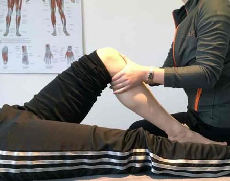 Altius Fysiotherapie Sport en Preventie