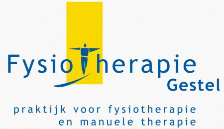 Fysiotherapie Gestel