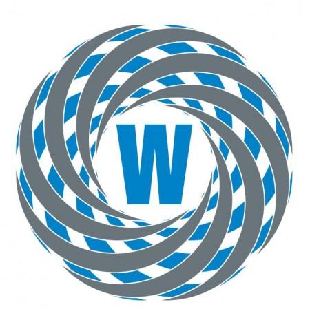 Wilken-Werf fysiotherapie Helmond