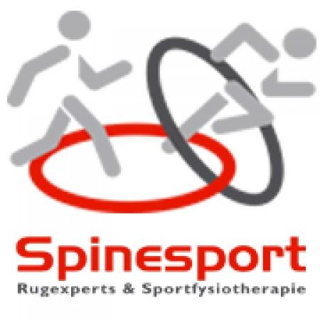 Spinesport Roermond Rugexperts & Sport-fysiotherapie