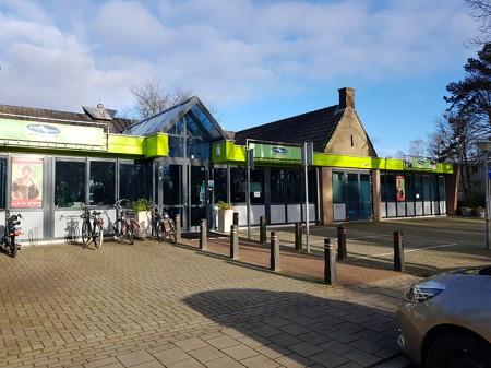 Fysio+ Fitness Noord Oost Veluwe