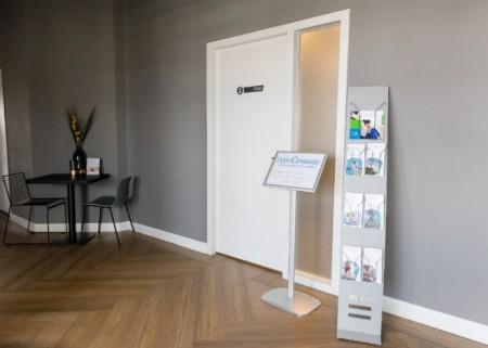 FysioCompany Medifit