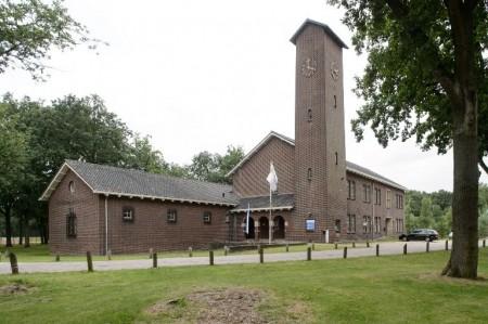 FysioCompany Kortbeek