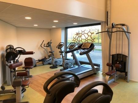 Fysiotherapie GOED Amstelkwartier