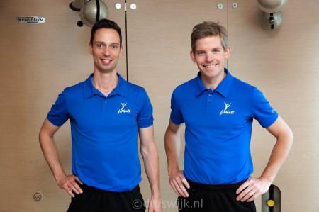 Fit4all Fysiotherapie & Sport