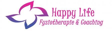 Happy Life Fysiotherapie & Coaching