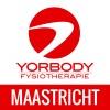 YorBody Fysiotherapie Maastricht in Maastricht