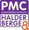 PMC-Halderberge in Oudenbosch