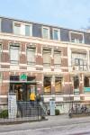 MCNO-Fysio De Wedren locatie MCNO in Nijmegen