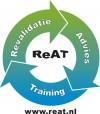 ReAT Revalidatie Advies & Training in Amsterdam