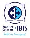Medisch Centrum IBIS in Amstelveen