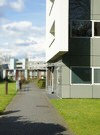 Fysiotherapie Manuele therapie Bouten in Arnhem