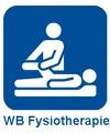 WB Fysiotherapie Voorburg in Voorburg