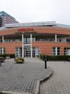 Medifit Fysiotherapie locatie Haagse Beemden in Breda