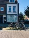 FysioBewust Tuinwijk in Utrecht