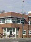 Fysiotherapie Associatie Eewold C.S. in Woerden