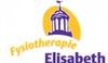 Fysiotherapie Elisabeth in Alkmaar