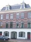 Fysiotherapie Oudegracht in Alkmaar