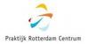 Fysiotherapie Rotterdam Centrum in Rotterdam