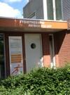 Fysiotherapie Patrick van Erp in Asten