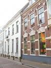 FysioDomstad in Utrecht