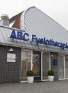 ABC Fysiotherapie Leidsche Rijn - Langerak / Parkwijk in Utrecht
