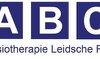 ABC Fysiotherapie Leidsche Rijn - Het Zand / Terweide in Utrecht