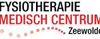 Fysiotherapie Medisch Centrum Zeewolde in Zeewolde