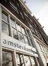 Amsterdam Fysio, Korte Prinsengracht in Amsterdam