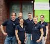 Fysiotherapie Brand & van Wageningen in Delft
