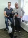 Wilken-Werf fysiotherapie in Eindhoven