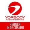 YorBody Fysiotherapie Heerlen Parallelweg in Heerlen