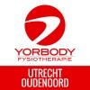YorBody Fysiotherapie Utrecht Oudenoord in Utrecht