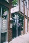 Fysiotherapie Bredero in Breda