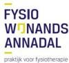 Fysio Wijnands Annadal in Maastricht