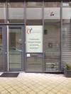 Fysiotherapie-leidscherijn.nl in Utrecht