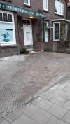Fysiotherapie de Goffert in Nijmegen