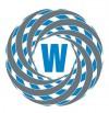 Wilken-Werf fysiotherapie Helmond in Helmond