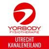 YorBody Fysiotherapie Utrecht Kanaleneiland in Utrecht